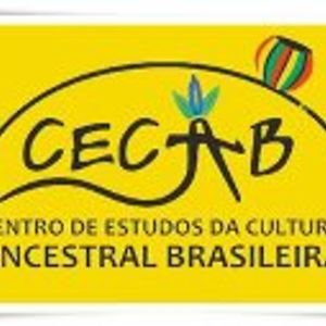 Profile picture for Lenço de Seda CECAB