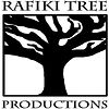 Rafiki Tree Productions