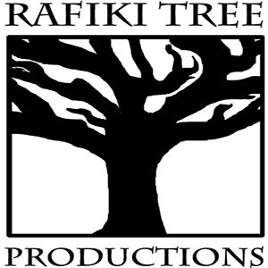 Profile picture for Rafiki Tree Productions