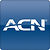 ACN Pacific Pty Ltd