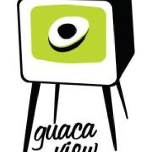 Profile picture for guacaview