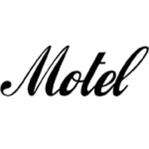 Profile picture for Motel Rocks