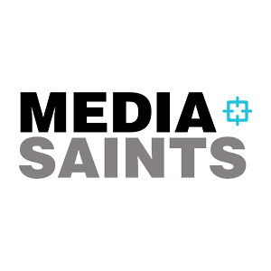 Profile picture for Media Saints
