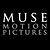 Muse Motion Pictures