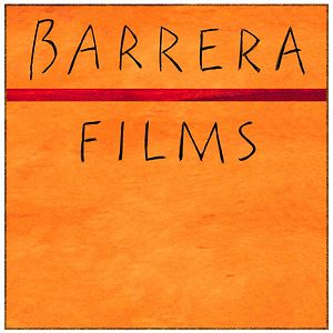 Profile picture for Barrera Films