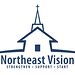 Northeast Vision