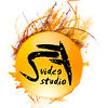 SF Video Studio