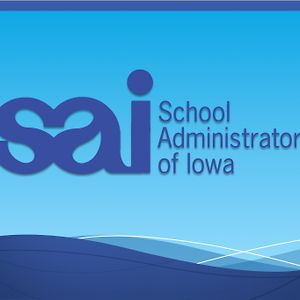 Profile picture for School Administrators of Iowa