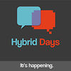 Hybrid Days