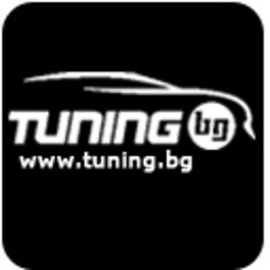 Profile picture for tuning