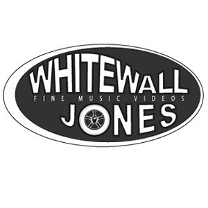 Profile picture for Whitewall Jones