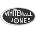 Whitewall Jones
