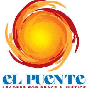 Profile picture for El Puente Arts
