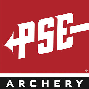 Profile picture for PSE Archery