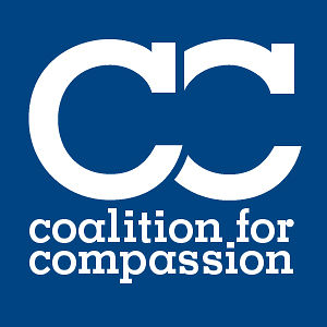 Profile picture for Coalition of Compassion
