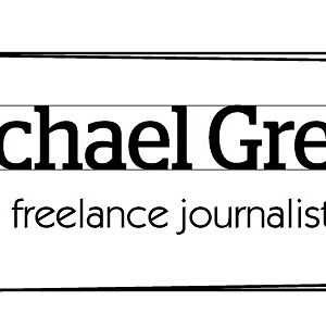 Profile picture for Michael Green