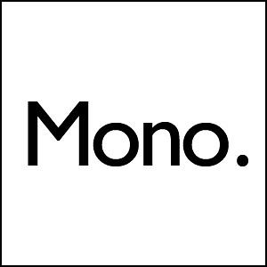 Profile picture for Mono.