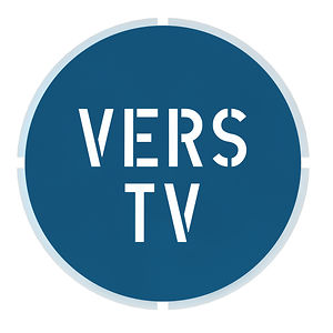 Profile picture for VERS TV