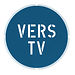 VERS TV