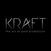 Kraft Post Production
