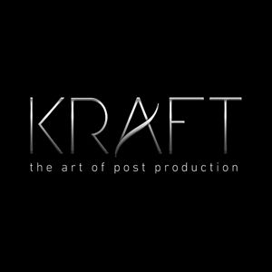 Profile picture for Kraft Post Production
