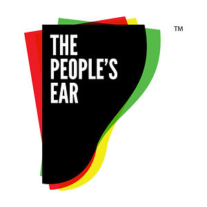Profile picture for The People's Ear
