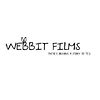 Webbit Films