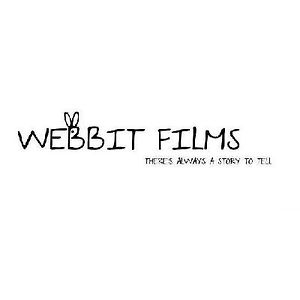 Profile picture for Webbit Films