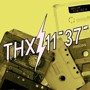 Profile picture for THX1137