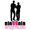 99DesignStudio