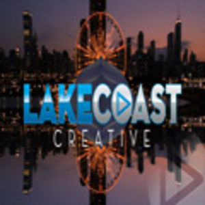 Profile picture for Lake Coast Creative