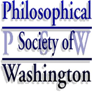 Profile picture for Philsoc of Washington