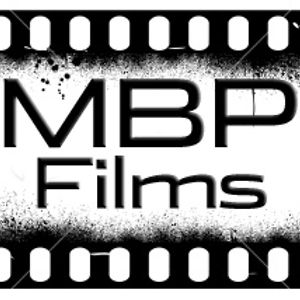 Profile picture for MBP Films