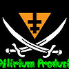 ze delirium production