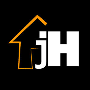 Profile picture for Joralemon House