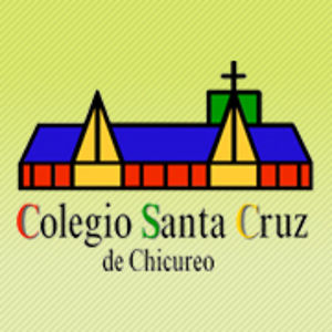 Profile picture for Colegio Santa Cruz de Chicureo