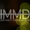 Ian Macy Multimedia Design
