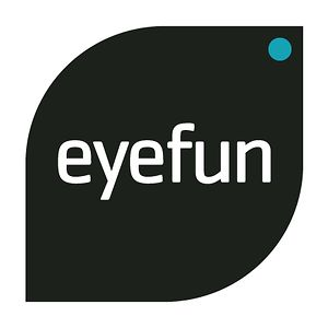 Profile picture for Eyefun
