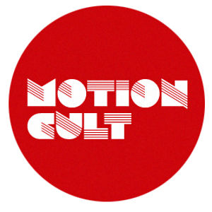 Profile picture for Motioncult