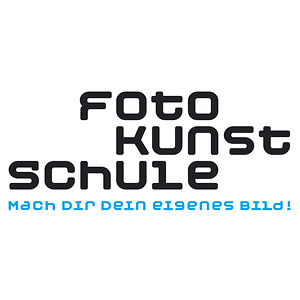 Profile picture for Fotokunstschule