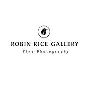 Profile picture for Robin Rice Gallery