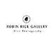 Robin Rice Gallery