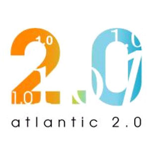 Profile picture for Atlantic2