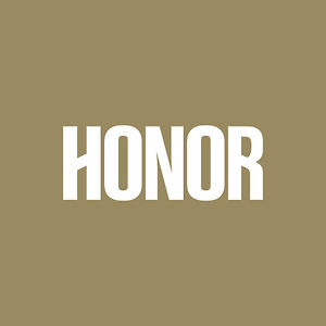 Profile picture for HONOR