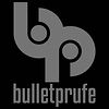 Bulletprufe Denim