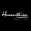 Humanitarian Productions