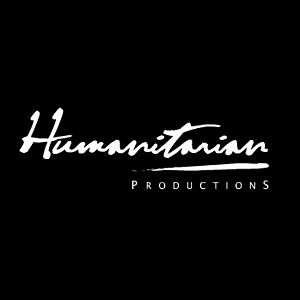 Profile picture for Humanitarian Productions