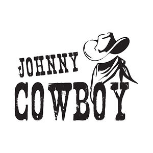 Profile picture for Jhonny Cowboy