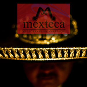 Profile picture for Mariachi Mexteca