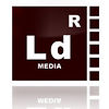 LDR_Media